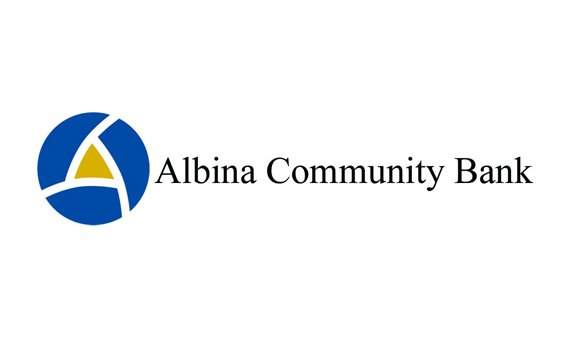 Albina Community Bank
