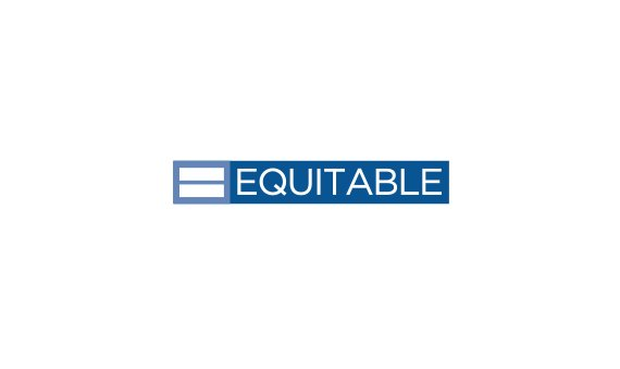 Equitable Finance Company