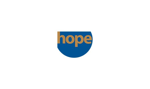 Hope Orthopedics