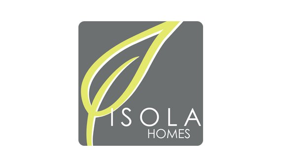 Isola Homes