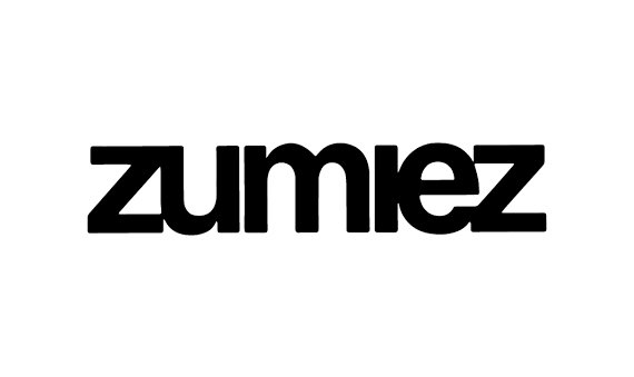 Zumiez Logo | Our Clients | Executive Search Firm & CFO Consulting | Cowen Partners