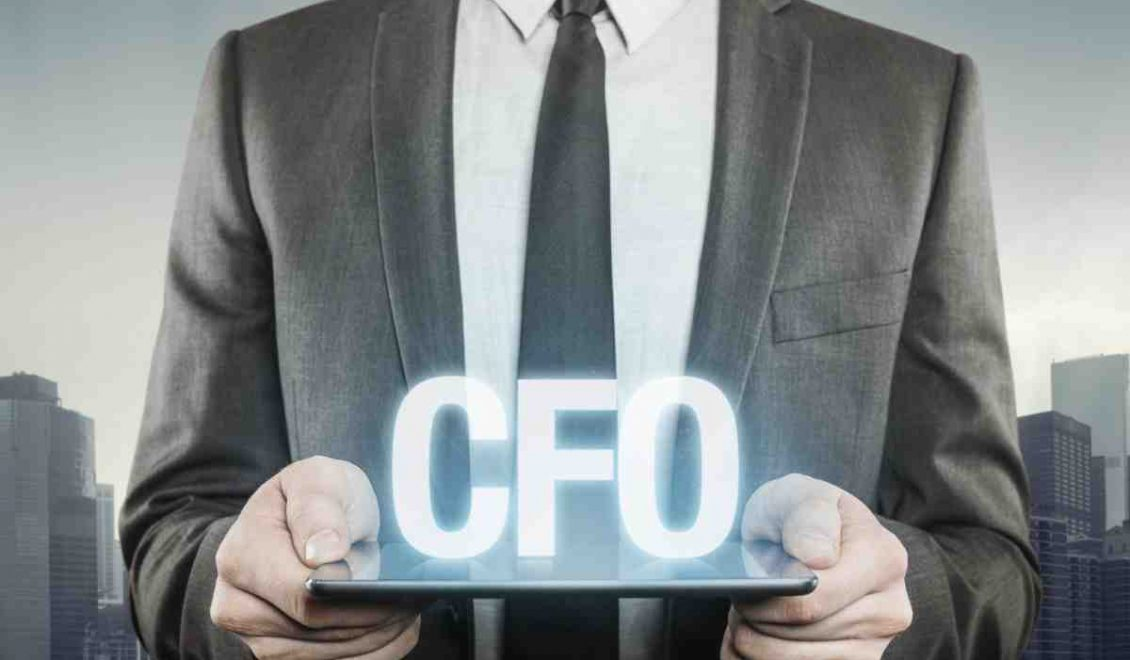 Chief Financial Officer Executive Search Firm | CFO Consulting | Cowen Partners