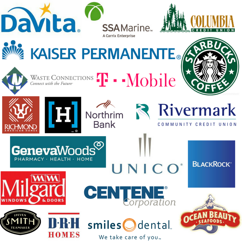 Executive Search Clients | Cowen Partners