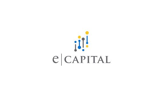 eCapital Advisors