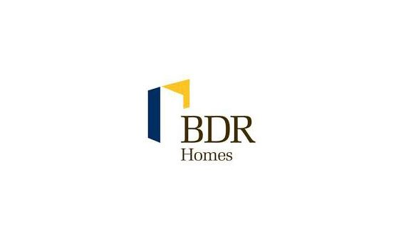 BDR Holdings