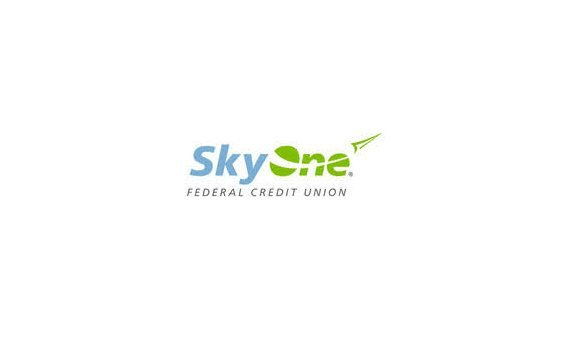 SkyOne Federal Credit Union