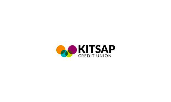 Kitsap Credit Union Logo