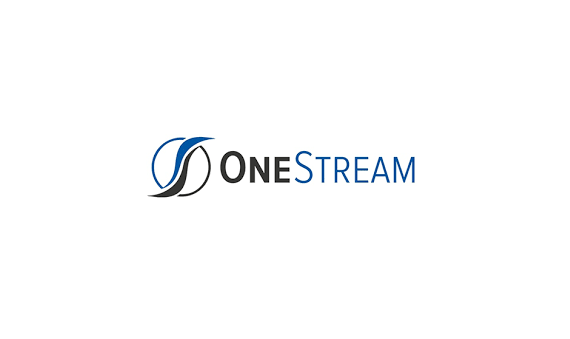 OneStream Software Logo