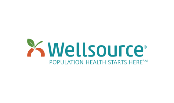 Wellsource Logo