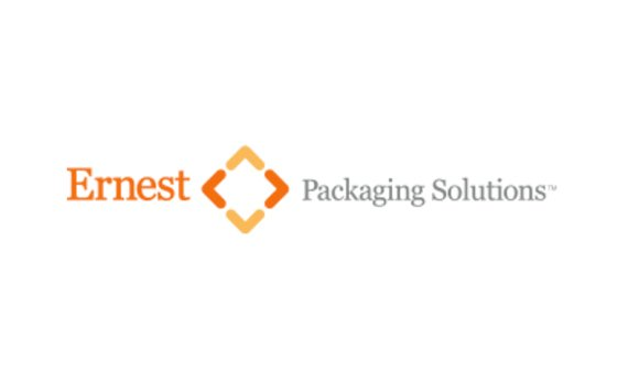 Ernst Packaging Solutions Logo