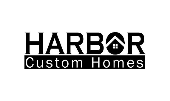 Harbor Custom Homes Logo