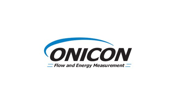 Onicon Logo | Our Clients | Executive Search Firm & CFO Consulting | Cowen Partners