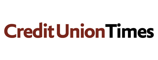 Credit Union CFOs | CFO Executive Search Firm | CFO Recruiters