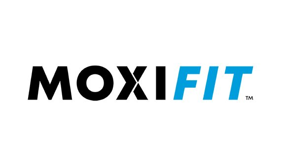 Moxifit Body Fuel Logo