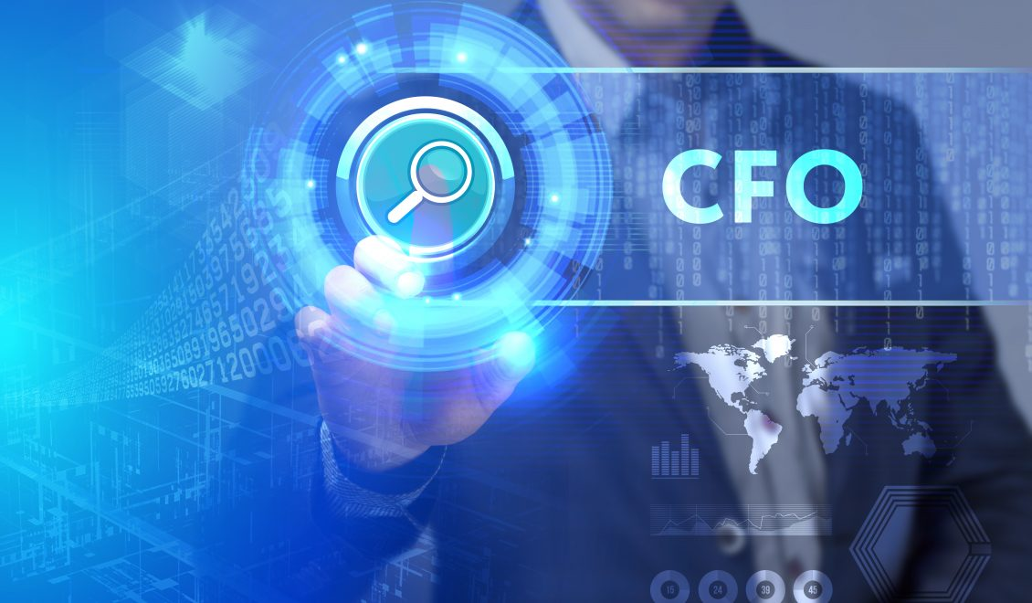 Top 17 CFO Interview Questions | CFO Executive Search | Cowen Partners