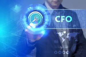 CFO Search Firm | CFO Consultants & Recruiters | Cowen Partners
