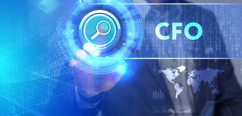 Top 17 CFO Interview Questions   CFO Executive Search   Cowen Partners