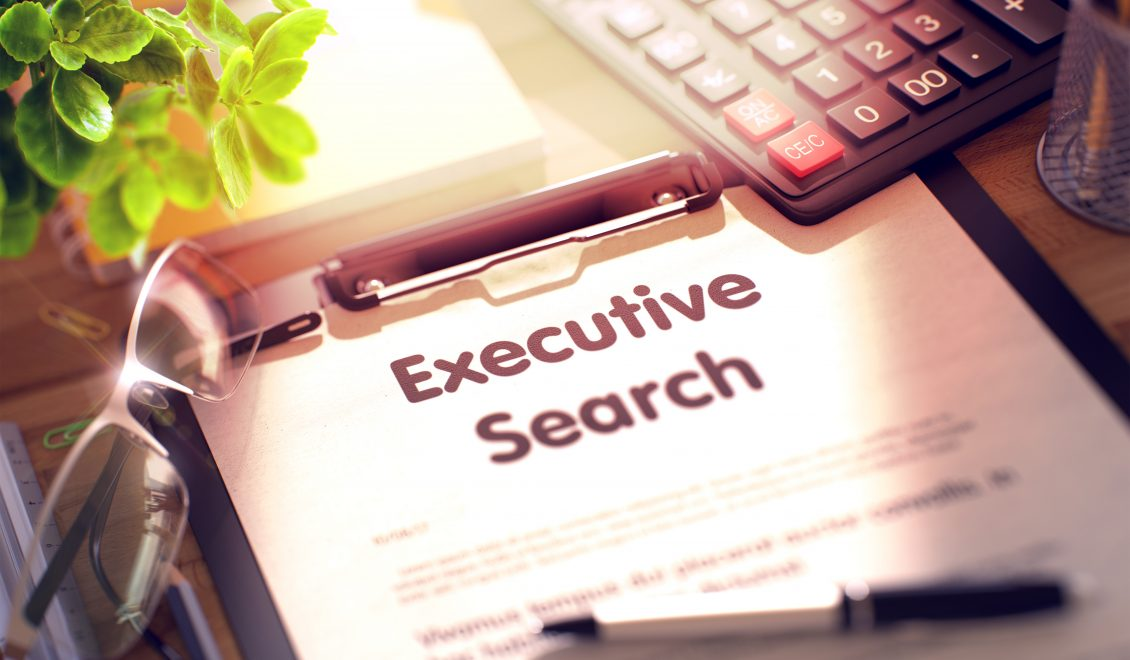 Why Use a Retained Executive Search Firm? | What is Retained Executive Search?