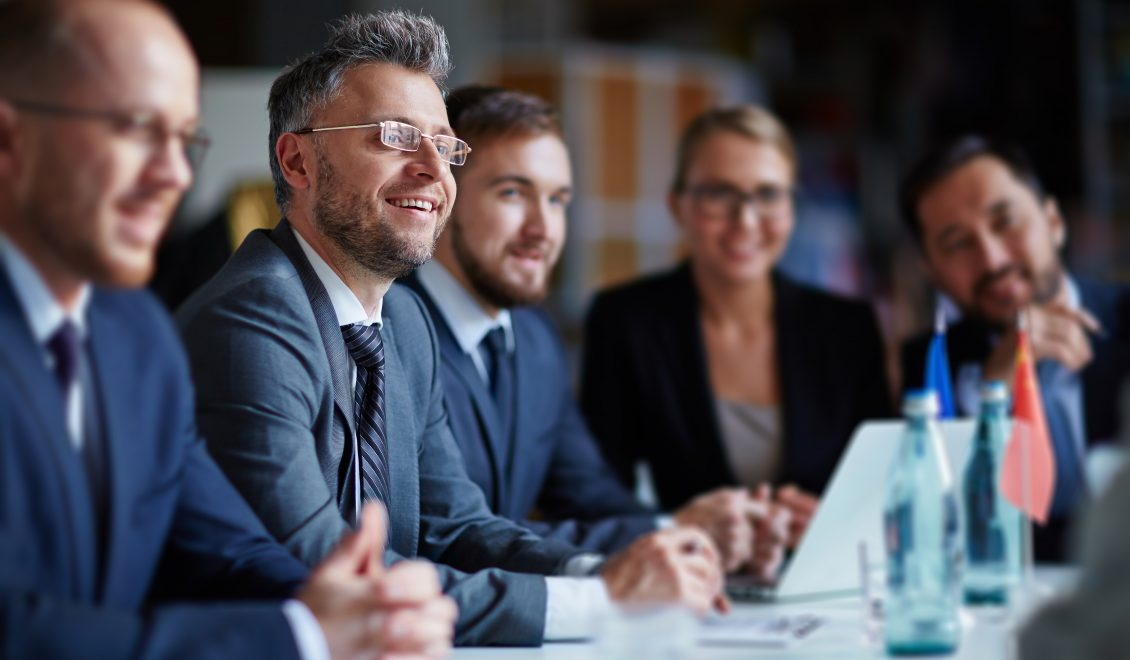 Why Retained Search Is Most Effective | Seattle Executive Search Firm