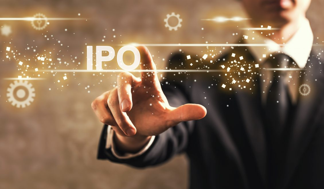 Pre-IPO Executive Compensation | Executive Compensation Consultant | Executive Recruiters