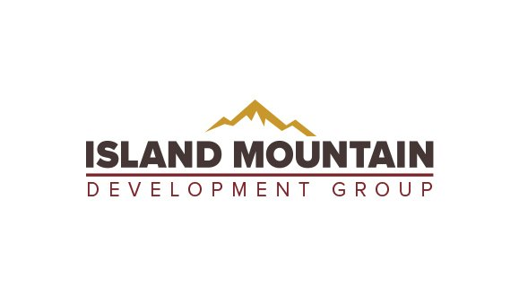 Island Mountain Development Group Logo