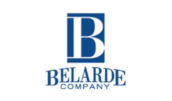 Belarde Company Logo