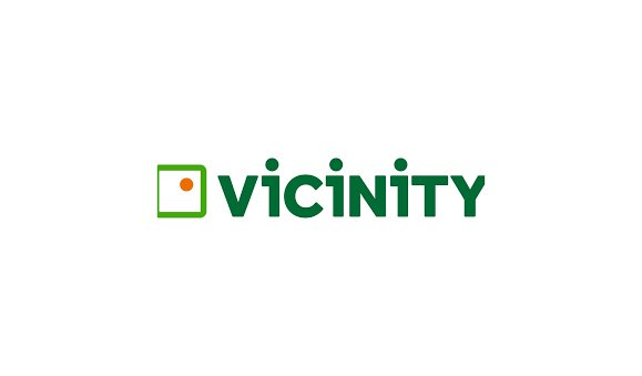Vicinity Energy Logo