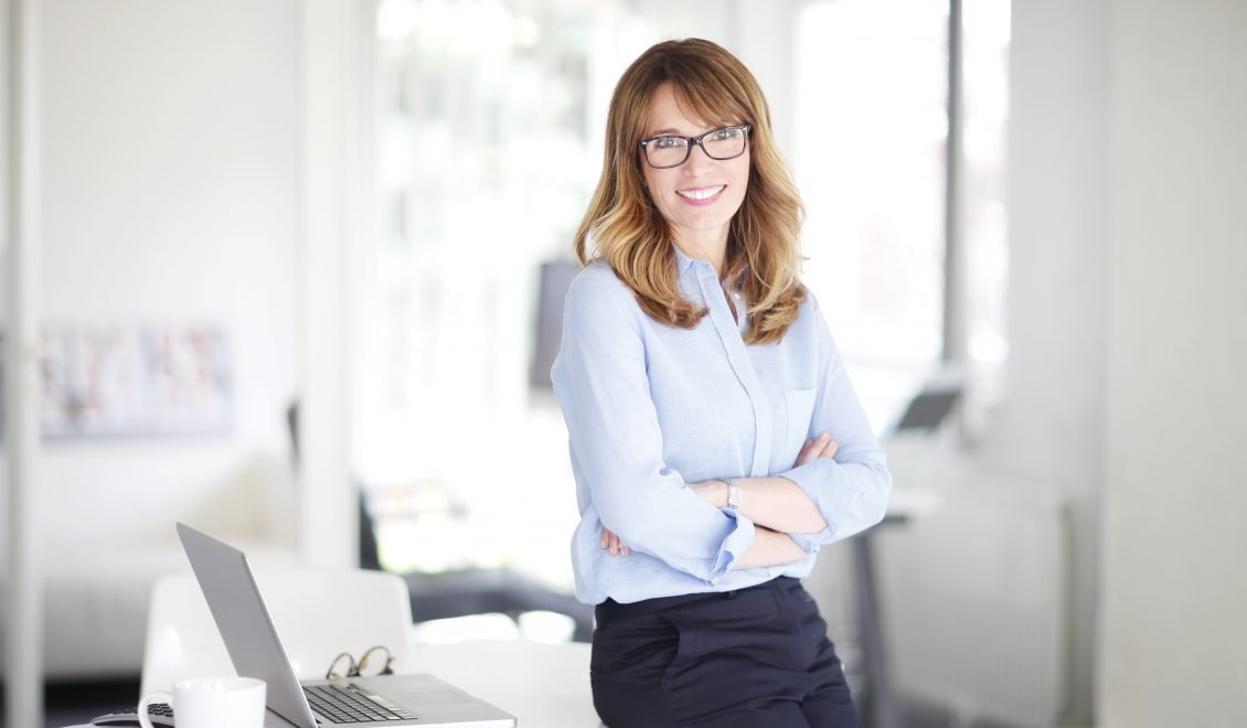 How to Hire the Best CMO for Startups | CMO Recruiters | Cowen Partners