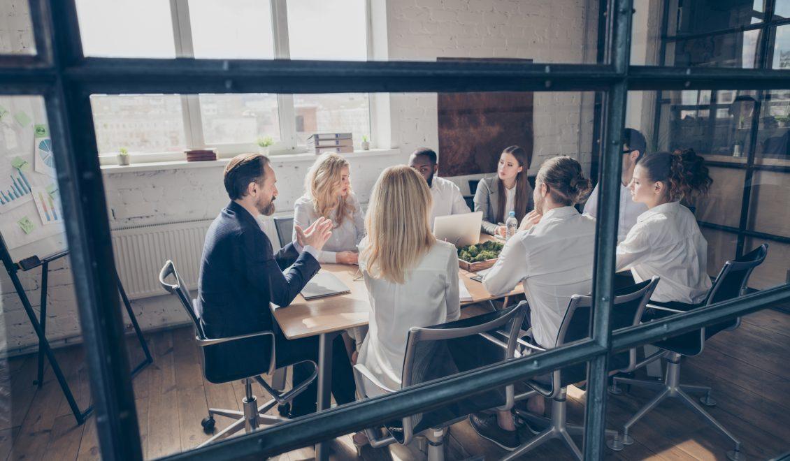 Hiring VP Sales   VP Sales Responsibilities   Sales Executive Search