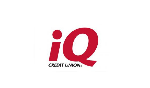 iQ Credit Union logo