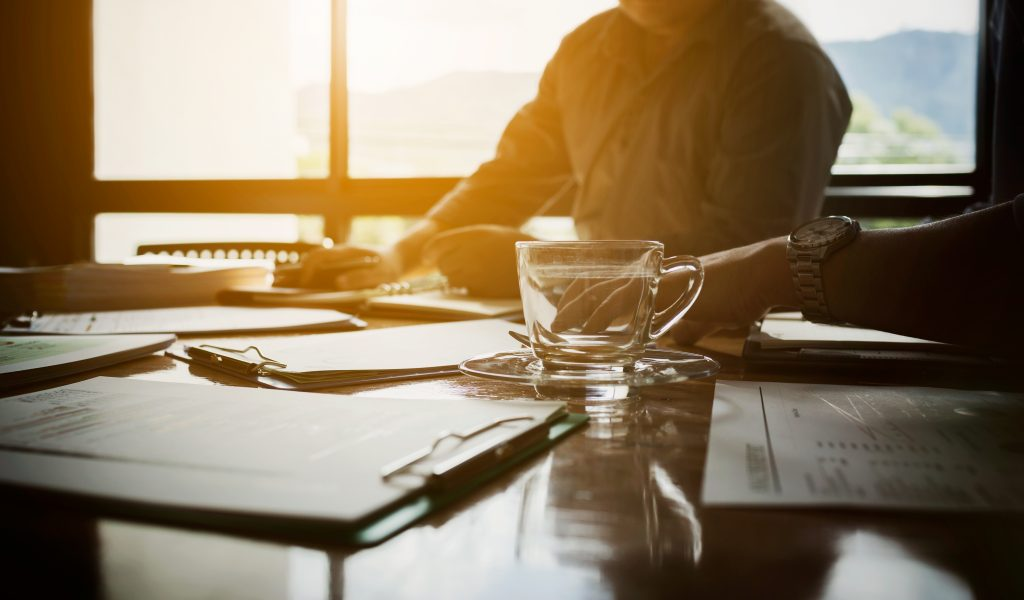 Which CFO Profile Does Your Business Need? | CFO Search Firm | CFO Recruiters