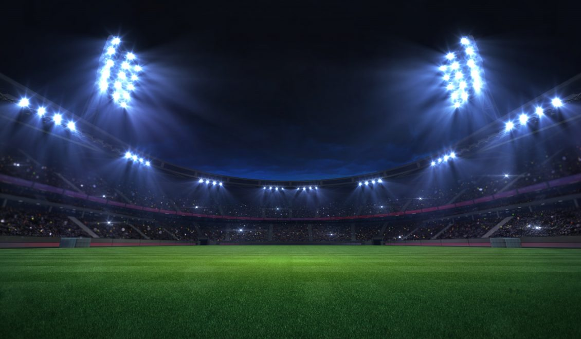 Entertainment & Sports Executive Search Firm   Best Executive Recruiters in Sports Industry   Cowen Partners