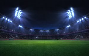 Executive Search Sports Industry | Entertainment Executive Recruiters | Sports Executive Recruitment