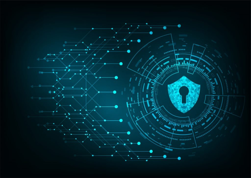 How & When to Hire a Chief Security Officer | CSO Recruiters | Cowen Partners