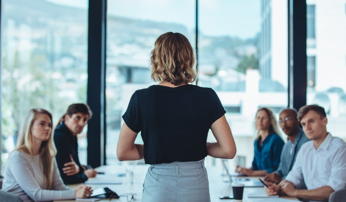 Importance of Hiring the Right VP of Sales | Sales Executive Recruiters | Cowen Partners