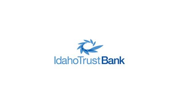 Idaho Trust Bank