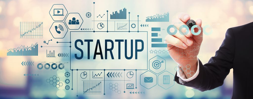 The Dos & Don'ts of Distributing Equity at a Startup | Executive Recruiters | Cowen Partners