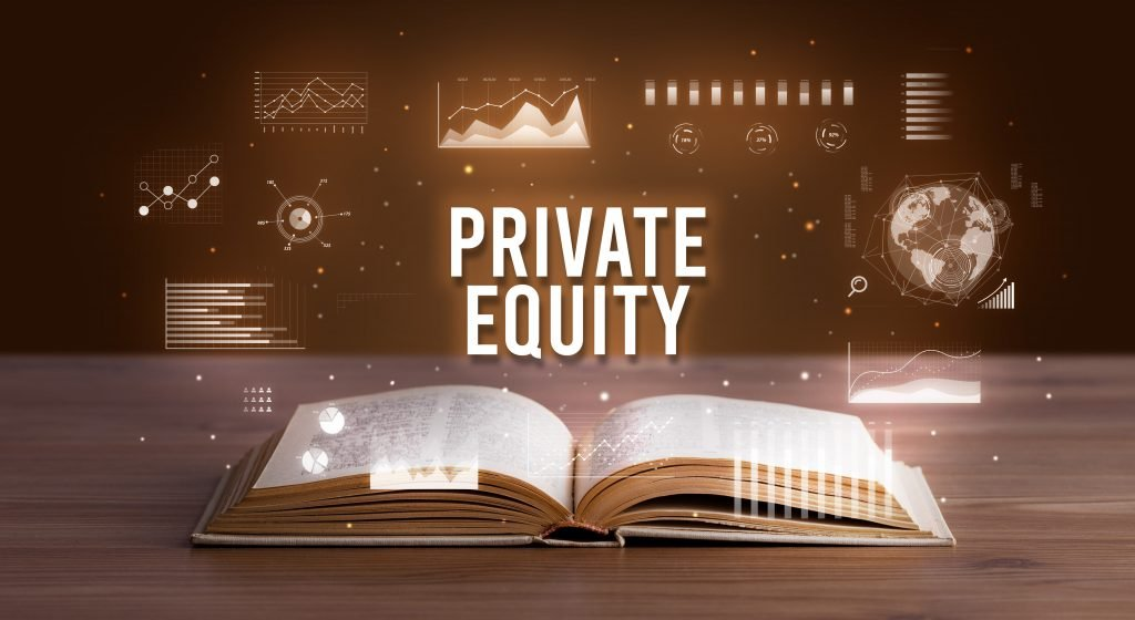 5-Star Private Equity Executive Search | Cowen Partners