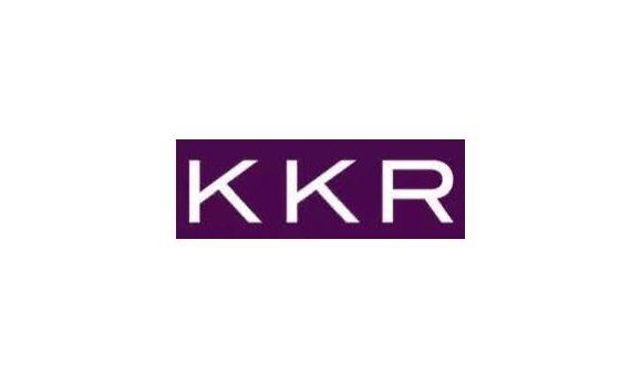 Kohlberg Kravis Roberts & Co. Logo