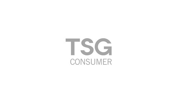 TSG Consumer Partners Logo