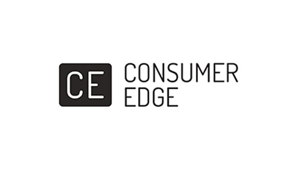 Consumer Edge Research Logo