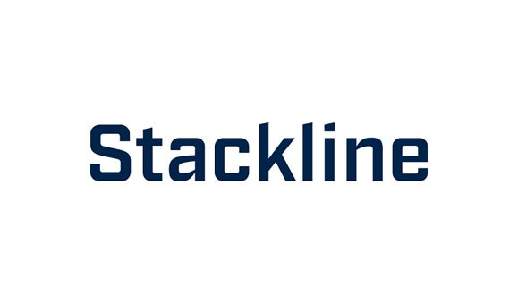 Stackline Logo